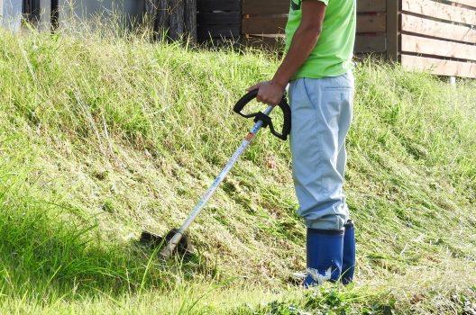 草刈りの料金っていくらが目安なの?納得できる業者に頼むには
